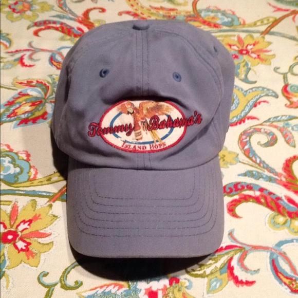 da4b054b Tommy Bahama Hat...Island Hops. M_5b10b538951996955dd869bf